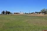 15666 Highway 145 - Photo 20