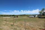 15666 Highway 145 - Photo 21