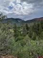 3900 County Road 250 - Photo 30