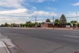 1901 Townsend Avenue - Photo 6