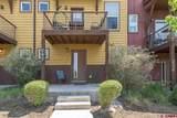 242 Buena Vida Avenue - Photo 1