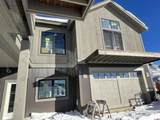 449 Red Mountain Road - Photo 3