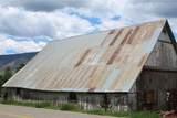 7645 County Road 250 Road - Photo 7
