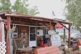 3200 County Road 721 - Photo 1