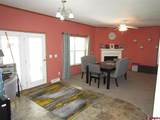 1514 County Road 4 East - Photo 13