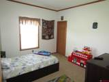 1514 County Road 4 East - Photo 16