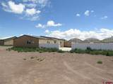 1514 County Road 4 East - Photo 4