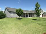 1514 County Road 4 East - Photo 8