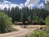 651 Trew Creek Drive - Photo 1