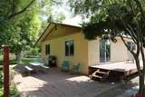 3946 Old Wagon Road - Photo 25