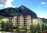11 Snowmass Road - Photo 1