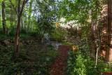 83 Whispering Pines Circle - Photo 10