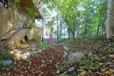 83 Whispering Pines Circle - Photo 11
