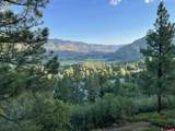 83 Whispering Pines Circle - Photo 19