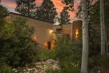 83 Whispering Pines Circle - Photo 3