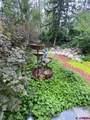 83 Whispering Pines Circle - Photo 4