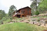 288 Canyon Dr. - Photo 1