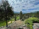 98 Ambush Canyon - Photo 33