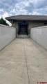 1440 Encanto Place - Photo 8