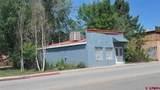 695 Goddard Avenue - Photo 12