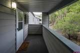 1135 Florida Road - Photo 15