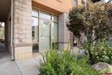 2855 Main Avenue - Photo 1