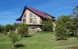 363 Valle Escondido Drive - Photo 1