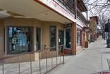 600 Main Avenue - Photo 10