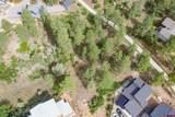48 Yucca Court - Photo 3