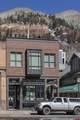 209 Colorado Avenue - Photo 1