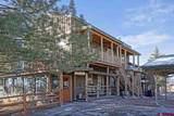 810 Grand Mesa Drive - Photo 1