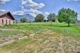 41006 Lamborn Drive - Photo 15