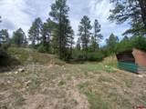 4671 County Road 240 - Photo 9