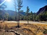 TBD Twin Buttes Avenue - Photo 15