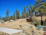 TBD Twin Buttes Avenue - Photo 7
