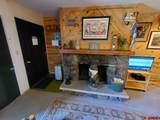 12 Snowmass Road - Photo 10