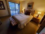 12 Snowmass Road - Photo 16