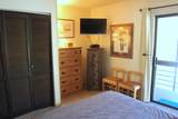 12 Snowmass Road - Photo 17