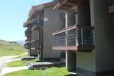 12 Snowmass Road - Photo 18