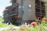 12 Snowmass Road - Photo 2