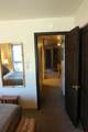 12 Snowmass Road - Photo 22