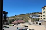 12 Snowmass Road - Photo 24