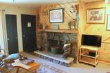 12 Snowmass Road - Photo 25