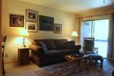 12 Snowmass Road - Photo 26