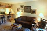 12 Snowmass Road - Photo 28