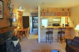 12 Snowmass Road - Photo 29