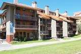 12 Snowmass Road - Photo 3
