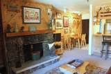 12 Snowmass Road - Photo 30