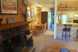 12 Snowmass Road - Photo 31