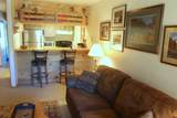 12 Snowmass Road - Photo 32